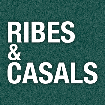 Ribes & Casals Barcelona