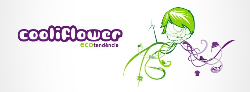 ¡Un blog que marca (eco)tendencia!