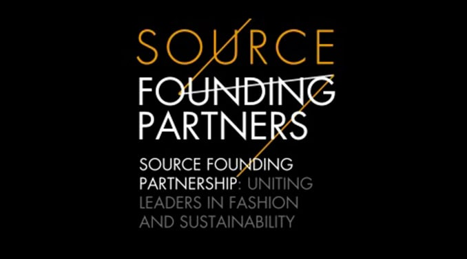 Proveedores de sostenibilidad: Partnership con Ethical Fashion Forum