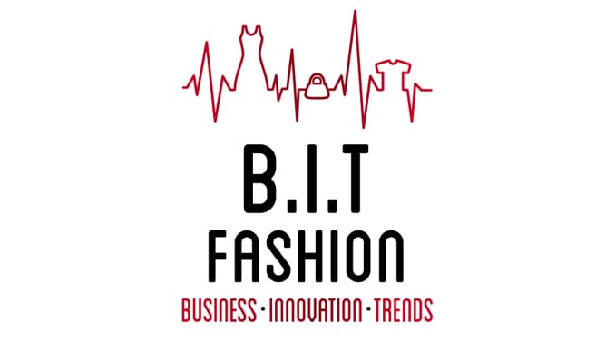 Every BIT counts! Estaremos en B.I.T. Fashion