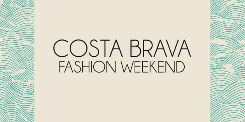 OCC en la Costa Brava Fashion Weekend 016