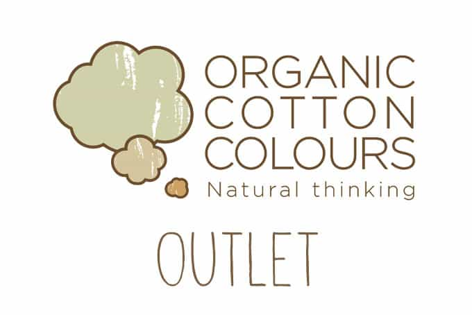 Welcome to our Outlet!