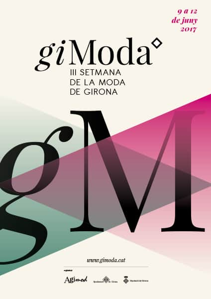 GIMODA: Girona in love con la moda sostenible